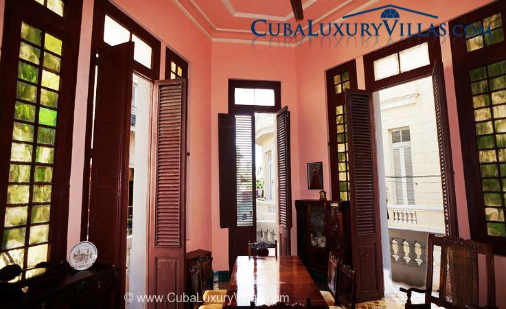 Apartments Apartment Ingri Old Havana Rentals City Cuba Luxury Villas With Swimming Pool Houses